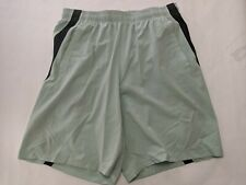 Under Armour New Launch Running Shorts Men's Large 1326575
