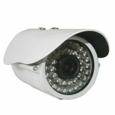 """Sunvision 960TVL In/Outdoors CCTV Bullet Camera 1/3"""" SONY 36 IR LEDs (107)"""