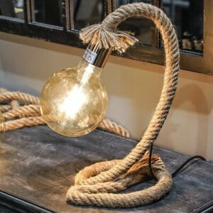 Lampe Tau In Innenraum Lampen Gunstig Kaufen Ebay