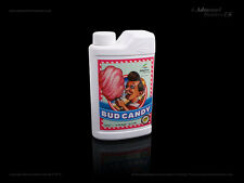 advanced nutrients /bud candy /200ml