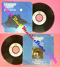 LP 45 7''LOUISE TUCKER Midnight blue Voices in the wind 1982 france no cd mc dvd