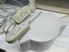 Select Comfort Sleep Number Air Bed Pump For Queen King Mattress EFCS-2