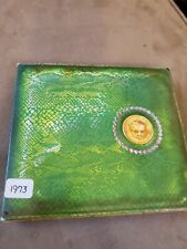 Alice Cooper - Billion Dollar Babies (Audio CD) (Warner Bros., USA, 1990)