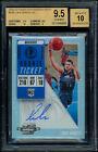 Hottest Luka Doncic Cards on eBay 10