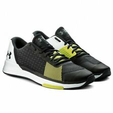 Under Armour Showstopper Running Men's (1295774-018)Size:US 9.5