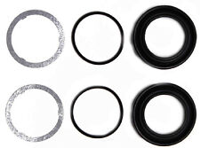 Disc Brake Caliper Seal Kit Front,Rear ACDelco Pro Brakes 18H162