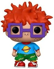 Rugrats - Chuckie Finster Funko Pop! Television: Toy
