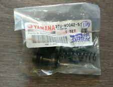 3TU-W0042-51 YAMAHA MASTER CYLINDER KIT TZR50 TZR125 XJR400/1200/1300 YZF-R6/R1