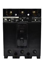 ITE/SIEMENS/GOULD ETI-2680 U 3A 600V 3 USED ETI-2680/EF3-A003
