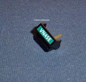 STYLUS NEEDLE FOR SHURE VN45E V15 TYPE IV 772-DE 4772-DE Brand New