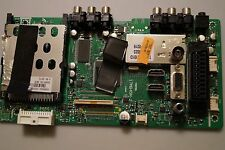 "MAIN BOARD 17MB45M-2 26560133 per 32"" HITACHI L32HP04U LCD TV"