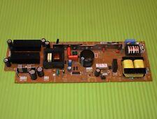 Alimentatore per Philips 32PF9976 32PF9986 TV LCD TV 3104 303 38755 310432827462