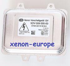 Hella 100% ORIGINAL GENUINE D1S Xenon Headlight Ballast OEM