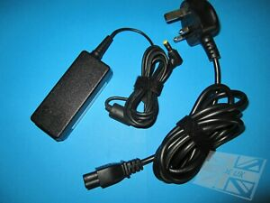 Lenovo ADP-40NH B 40W 20V 2A Power Charger AC Adapter 36001648