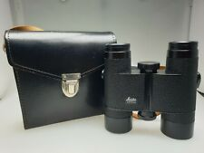 Leitz Leica Trinovid 8x32 150m/1000m Fernglas