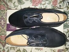 Jones the Bootmaker Bute Mens Shoes