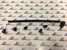 buy wiring looms for 2003 land rover discovery ebay rh ebay co uk