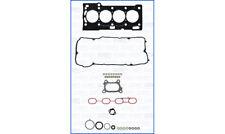 Cylinder Head Gasket Set TOYOTA ETIOS LIVA 16V 1.5 90 2NR-FE (10/2012-)