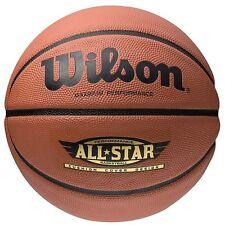 Wilson sportivo Ultimate Performance ALL STAR da basket taglia 7 wtb4040xb7