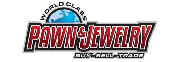 World Class Pawn