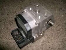 ford mustang 4.6 ABS brake contol 1999