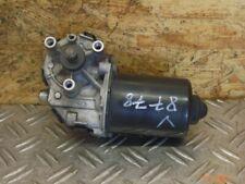 451864 Wischermotor vorne VW Lupo (6X/6E) 6X0955119