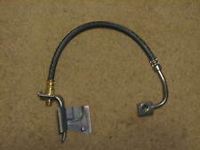 99 chrysler concorde right rear brake flex hose