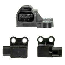 Suspension Yaw Sensor BWD YW291 Same As Airtex 5S7973