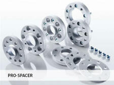 Eibach Audi A2 00-05 Pro-Spacer wheel spacers 25mm