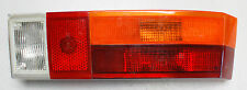 VW DASHER 1974-77 Tail Light Assembly - RIght Rear OE Hella 321906112C