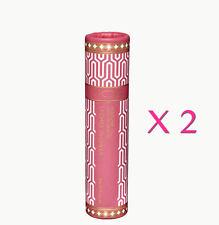 MOR Little Luxuries Lychee Flower Perfume Oil 9ml X 2 - MOR Roll On