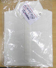 Pro Cricket Shirts Whites Boys Girls 7-10 New NWT Trousers, Jumpers in our Shop