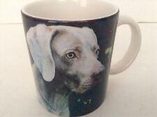 Weimaraner Dog Breed Coffee Cup/Mug