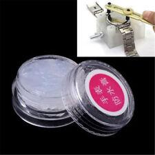 Waterproof Silicone Grease Watch Cream Upkeep Repair Restorer Tool Household