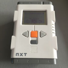 LEGO Mindstorms NXT Brick 2.0.(from 8547 set)