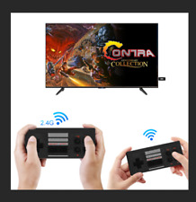 Super Retro Game Console with Built in 818 Games HDMI Stick FOR KIDS GIFT HK