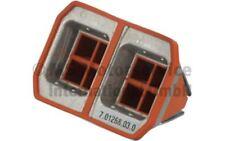 PIERBURG Válvula AGR 7.01268.03.0