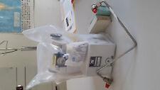 NEW LEYBOLD ARS 16-25 Exhaust Filte/Auspufffilter mit Ölrückführung  ARS 16-25