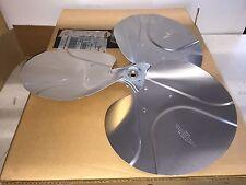"""Dayton 24"""" Fan Blade, 4C231 (1) Blade New in Box. Warranty"""