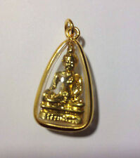 AMULET GIFT FRIENDSHIP GOOD LUCK LOVE & PROTECTION FROM BAD SPIRITS PENDANT 8