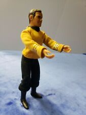 MEGO Star Trek - Captain Kirk - Complete 8 inch Type 2 Action Figure