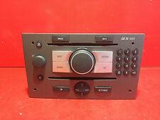 OPEL MERIVA A PHASE 2 AUTORADIO POSTE CD NAVIGATION REF 13188477