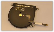 """NEW CPU Cooling Fan MacBook Air 11"""" A1370 2010 2011 A1465 2012 2013 2014 2015"""