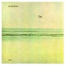 JAN GARBAREK - DIS  CD NEU