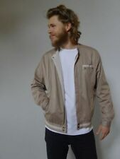 Polyester Everyday Vintage Clothing for Men