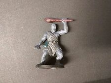 D&D Dungeons & Dragons Miniatures Angelfire Stone Giant #8