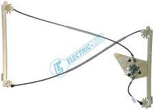 AUDI A3 8 L 1.6 Elettrico Finestra Regolatore 96 a 03 SINISTRO MECCANISMO LIFTER SENZA MOTORE