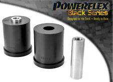 VAUXHALL ASTRA MK3 (F) 91-98 PFR80-412BLK POWERFLEX BLACK REAR BEAM MOUNT BUSH