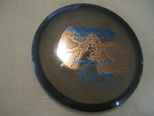 2008 Usdgc Champion Rancho Roc Skeet Stamp Disc Golf Innova 2x Beast Barry Smoke