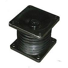 2114987 Mount-Suspension Fits Caterpillar  * FREE SHIPPING *